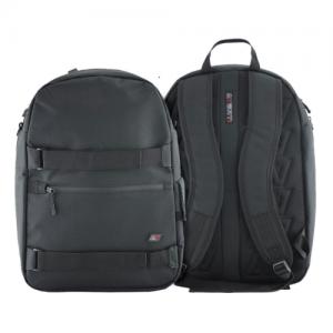 AVERT Backpack