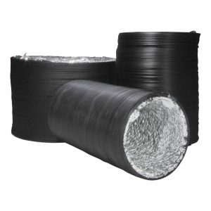 Ducting & Accessories