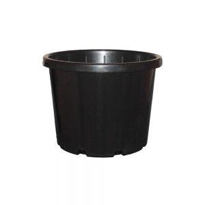 Pots & Saucers