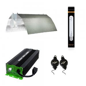 Complete HPS & MH Kit