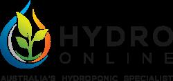 Hydro-online-logo-600px@2x